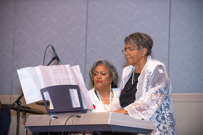 The Link's Incorporated Orlando (FL) Chapter 65th Anniversary - 097.jpg