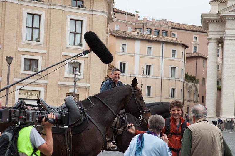 VBT Tuscany20151009-2144.jpg