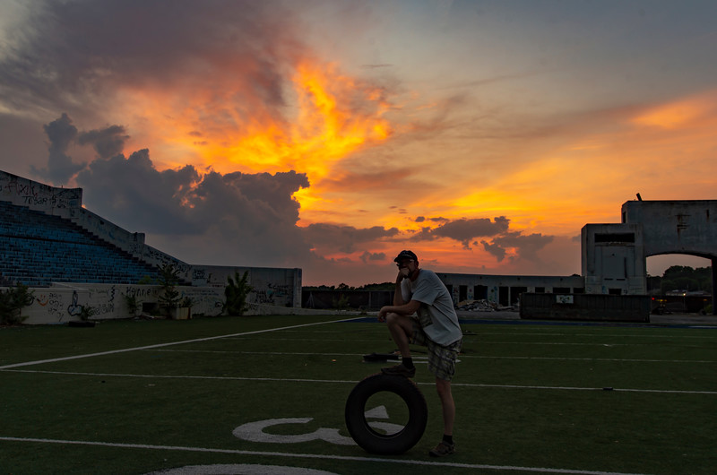 Joel-sunset-rubberbowl-May2018d.jpg