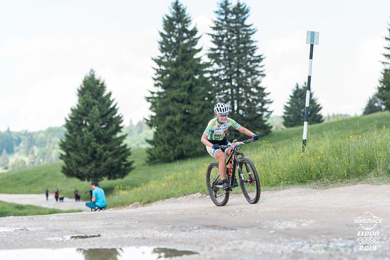 bikerace2019 (79 of 178).jpg