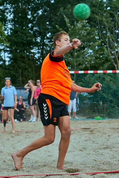 Molecaten NK Beach Handball 2015 dag 2 img 098.jpg
