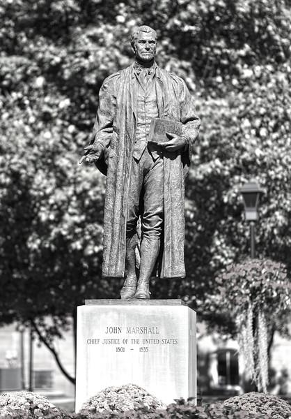 John Marshall Statue0462.jpg
