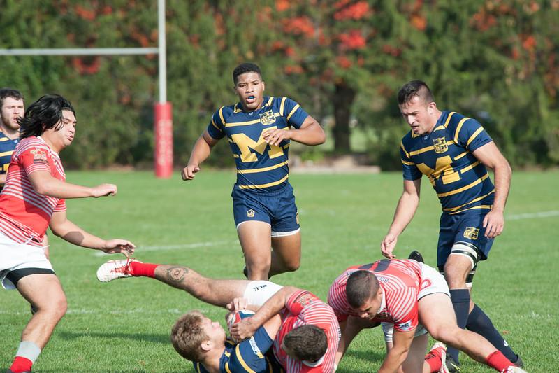 2016 Michigan Rugby vs. Ohie States 051.jpg