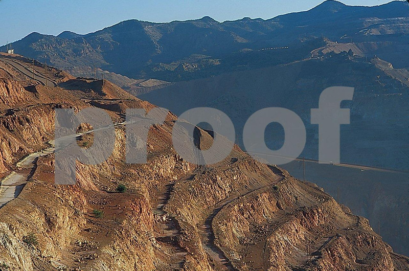 AZ Morenci Copper mine 6.jpg