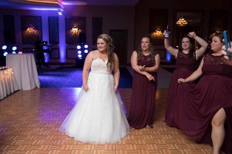 Amanda & Tyler Wedding 0989.jpg