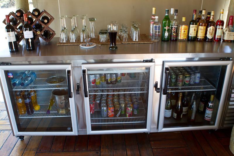 Botswana-20110718-7731.jpg