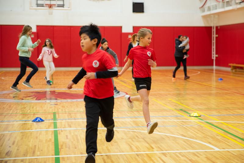 Elementary-Action Portfolio Week-ELP_6704-2018-19.jpg