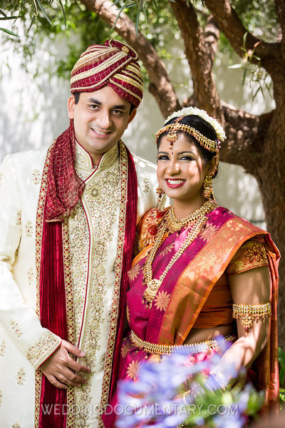 Sharanya_Munjal_Wedding-317.jpg