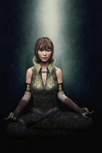Zen Girl Legend TEST.jpg