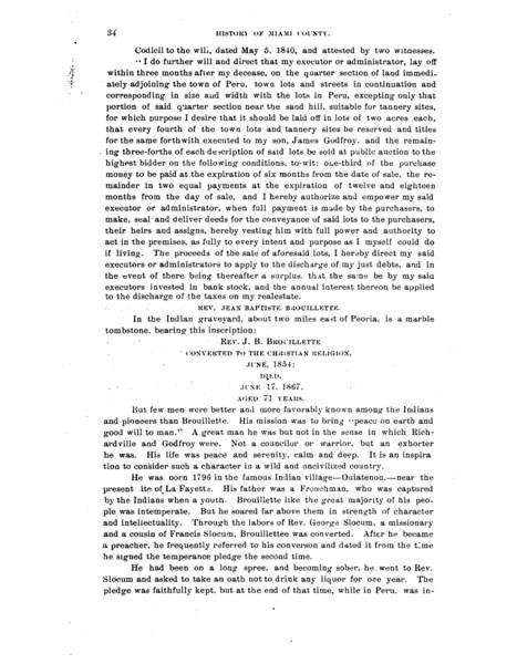 History of Miami County, Indiana - John J. Stephens - 1896_Page_030.jpg