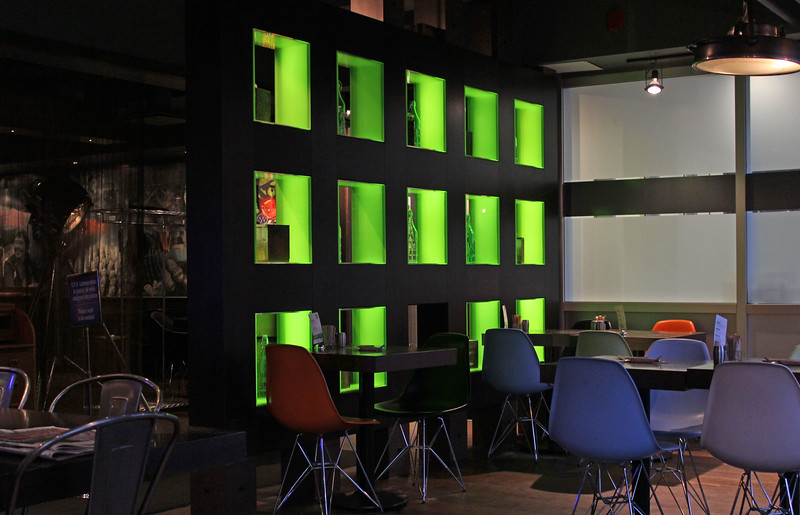 QuebecCity-Restaurant-ChezVictor02.JPG