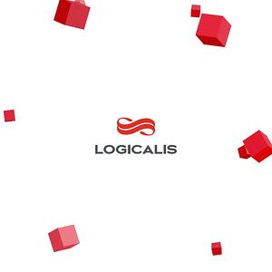 LOGICALIS | Tirinhas