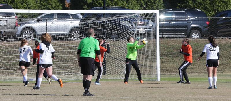 Strikers Germany vs Sweeden 111019-14.jpg