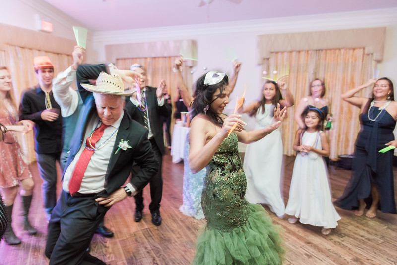 ELP0125 Alyssa & Harold Orlando wedding 1620.jpg