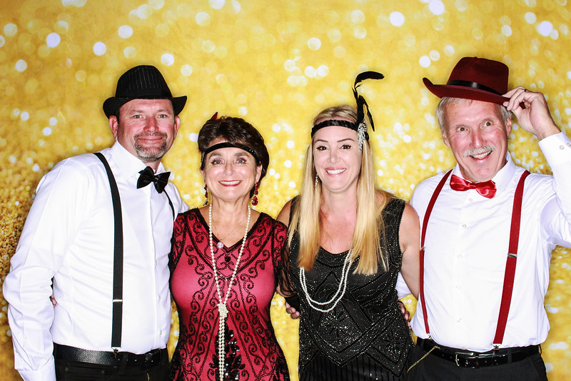 Asset Marketing's REACH Top 5 Welcome Reception in Aspen-Aspen Photo Booth Rental-SocialLightPhoto.com-45.jpg