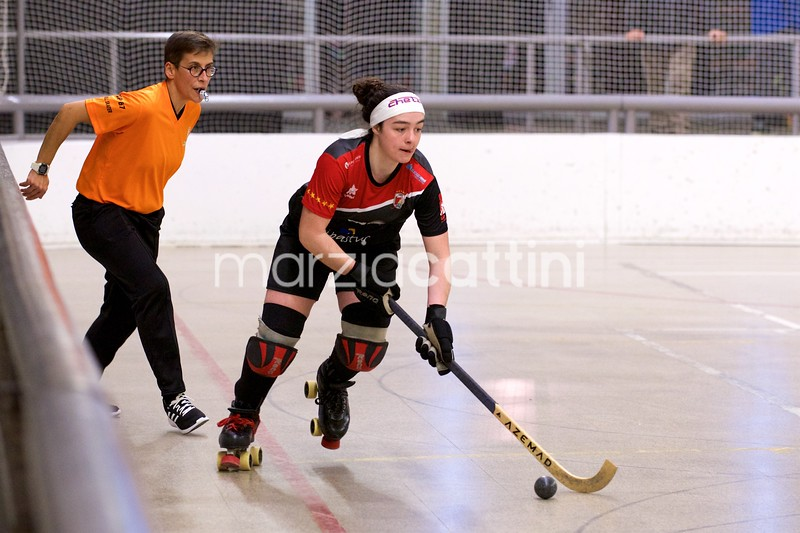 18-12-15_5-SwissFuture-GijonHC39