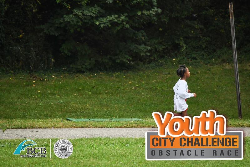 YouthCityChallenge2017-692.jpg