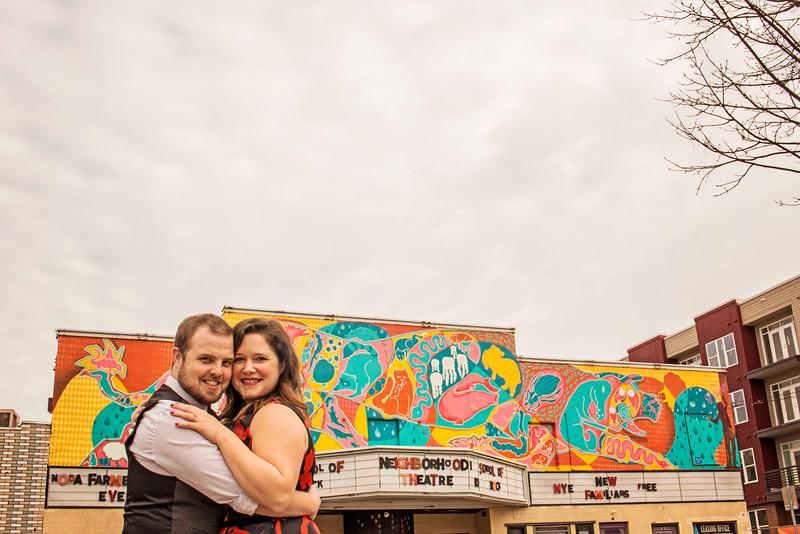 Ty&Jen20160101_0037.jpg