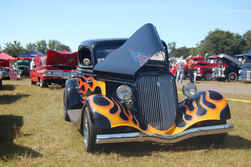 Great New England Wings and Wheels 127.JPG