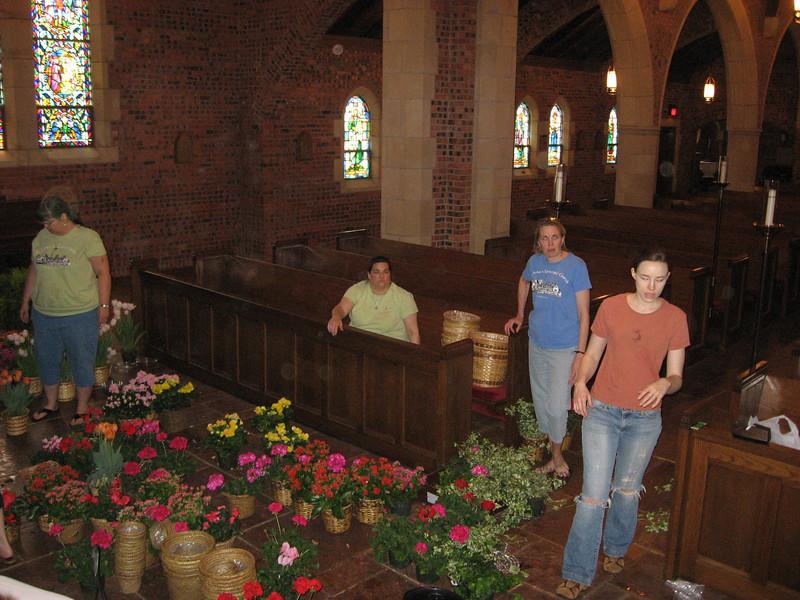Easter 2011 082.jpg