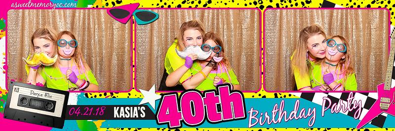Photo booth fun, Yorba Linda 04-21-18-53.jpg