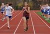 2015-04-29 Canton Middle School Track - V (77) Elise