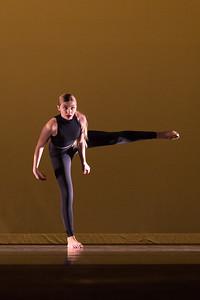 Showcase Dance