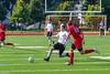 09-06-14_Wobun Soccer vs Wakefield_1041