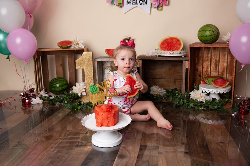 Alana Watermelon Smash-15.jpg
