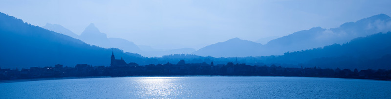 20110927_Arth_Morning_0100-Edit.jpg