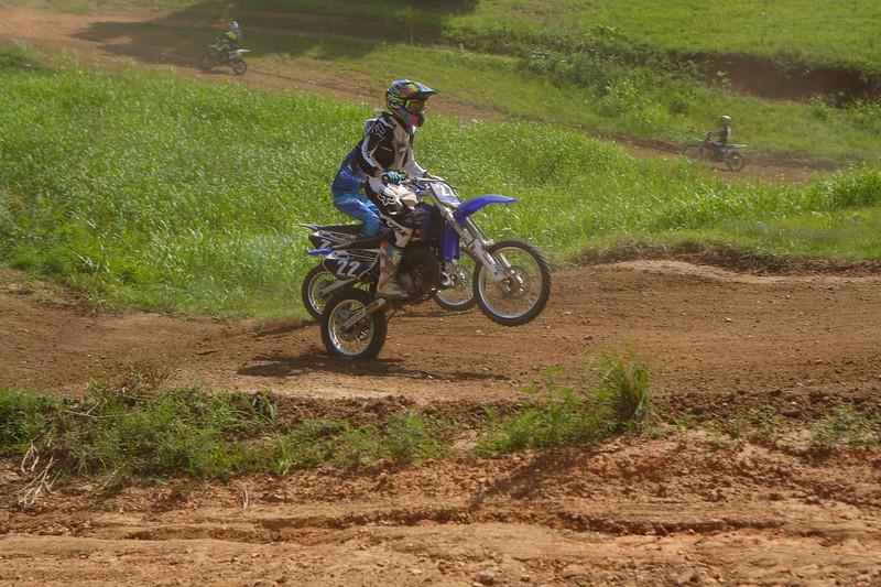 FCA Motocross camp 20170345day1.JPG