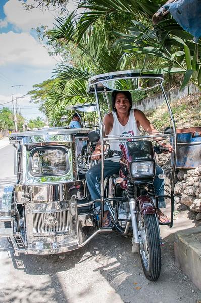 Motorcycles-8.jpg