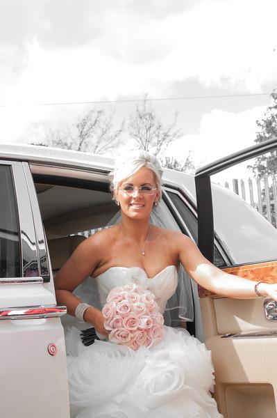 Essex Wedding-41.jpg