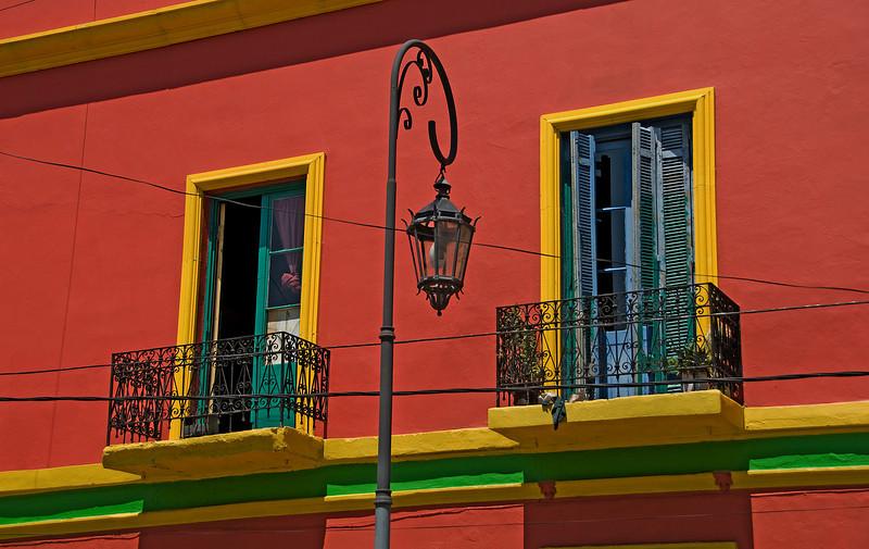 BuenosAires2010-1217A-157A.jpg
