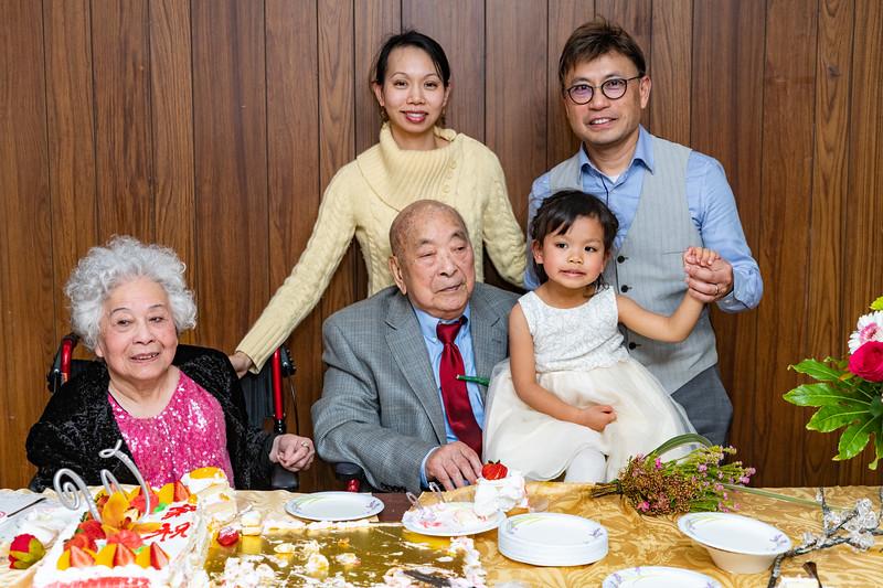 Grace Parents 60th Anniversary-2964.jpg