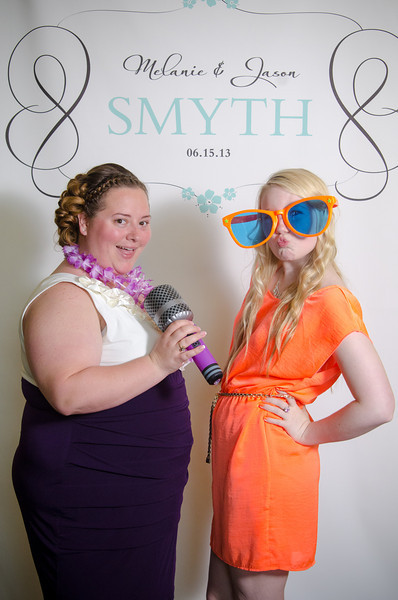 smyth-photobooth-003.jpg