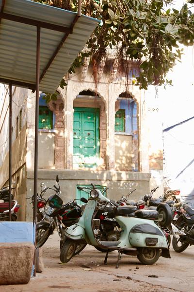 INDIA - 724.jpg