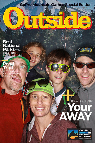 GoRVing + Outside Magazine at The GoPro Mountain Games in Vail-272.jpg
