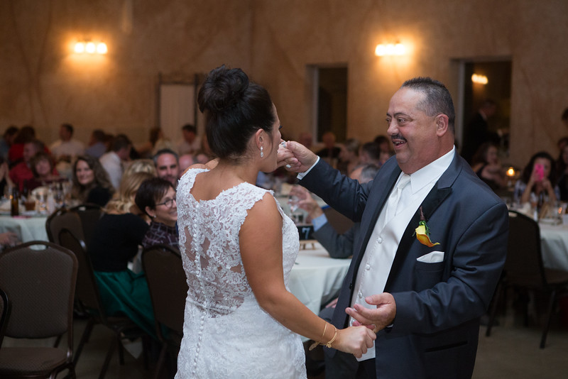 The Reception (145 of 266).jpg