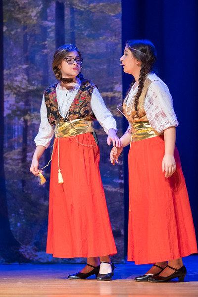 2015-11 Cinderella Performance 0418.jpg