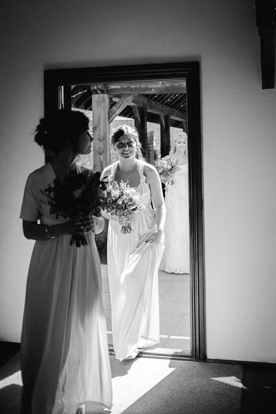 long-furlong-wedding-26.jpg