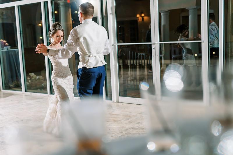 TylerandSarah_Wedding-1428.jpg