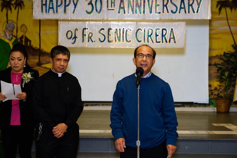 XH1 Fr. Senic Celebration-9.jpg
