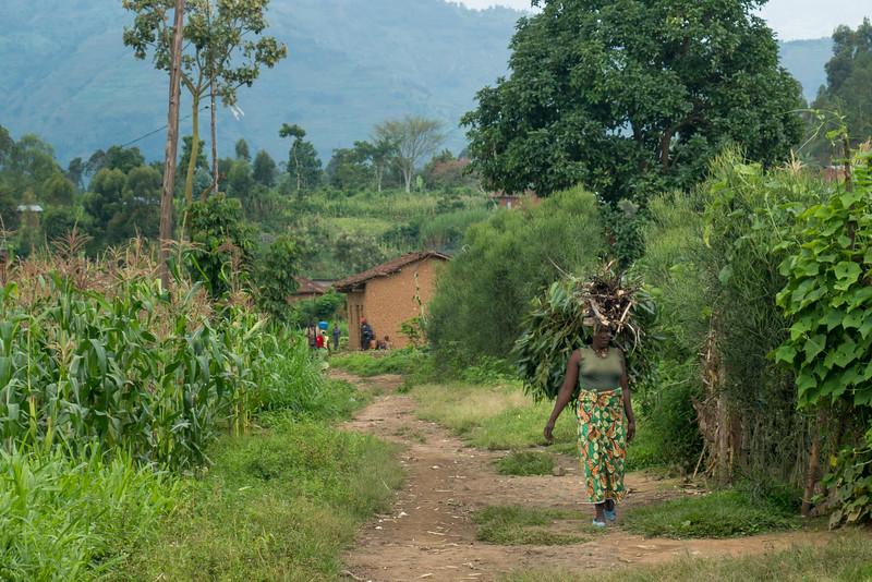 Musanze-Rwanda-47.jpg