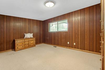 11709 Waller Rd E, Tacoma (Interior)