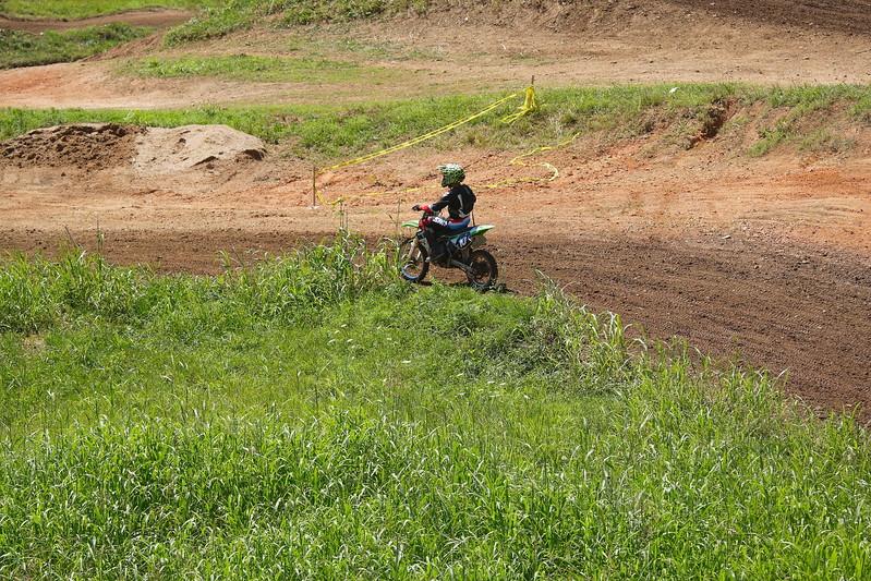 FCA Motocross camp 20170710day2.JPG