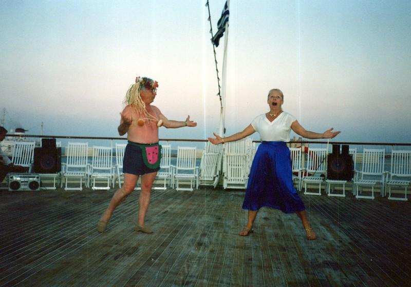 Dance-Trips-Greece_0207_a.jpg
