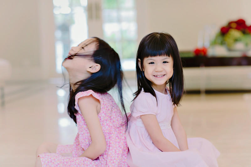 Lovely_Sisters_Family_Portrait_Singapore-4492.JPG