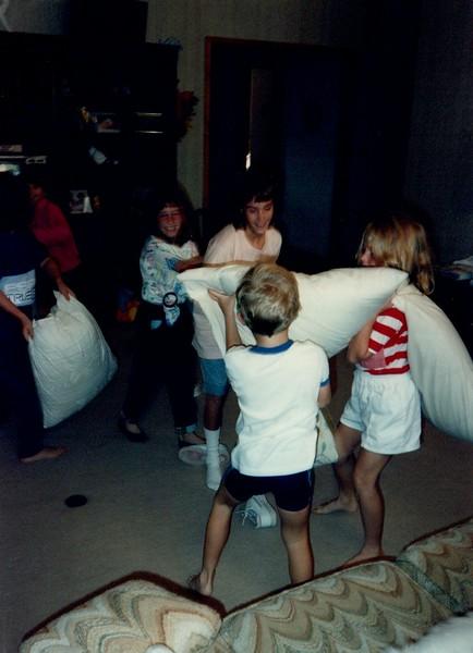 1989_Fall_Halloween Maren Bday Kids antics_0061.jpg