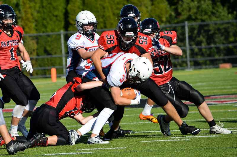Jr Boys Football 2017 (25 of 44).jpg